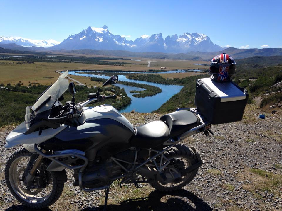 patagonia-rentals