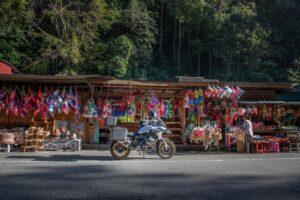 Asian Overland 2020 Road Report – Week #1